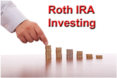 Why You Should Invest in Gold IRA