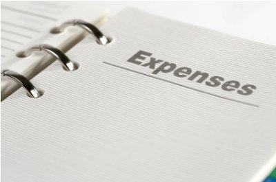 Cut Your Roth IRA Expenses