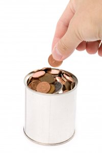 Max Out Your Roth IRA Contributions